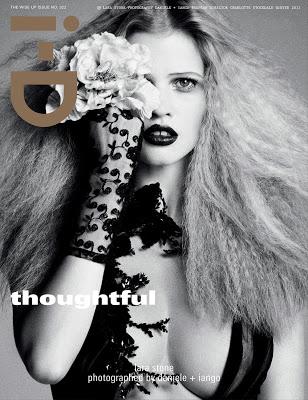 https://adolfovrocca.files.wordpress.com/2014/01/d2a1a-danielleiango_fashionproduction_11.jpg