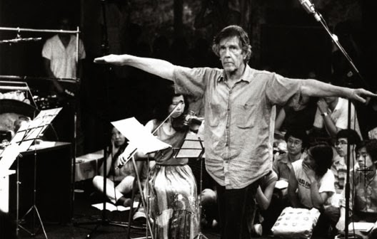 https://adolfovrocca.files.wordpress.com/2014/06/6876c-johncage_2.jpg
