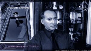 70a4d-videoconferencia_baumanzigmunt_blueroflogo70xl_modernidadliquida_adolfovasquezroccad-phil