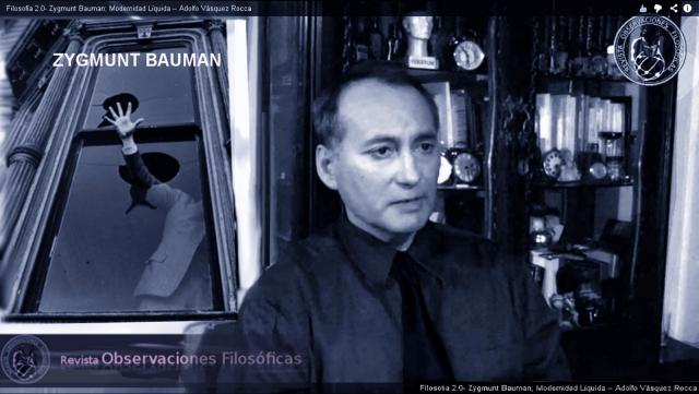 https://adolfovrocca.files.wordpress.com/2014/06/70a4d-videoconferencia_baumanzigmunt_blueroflogo70xl_modernidadliquida_adolfovasquezroccad-phil.png