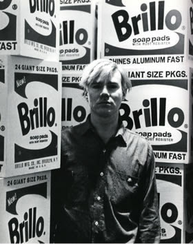 https://adolfovrocca.files.wordpress.com/2014/06/bb1d0-warhol_brillo.jpg