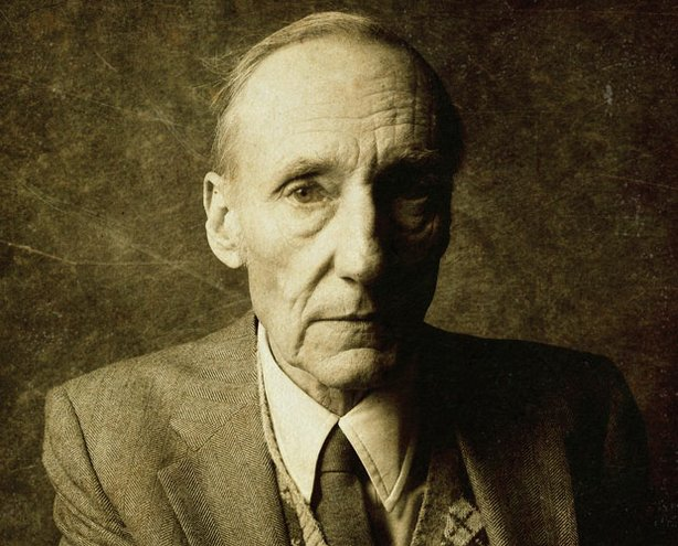 https://adolfovrocca.files.wordpress.com/2014/08/1786d-william_s_burroughs_ensepia.jpg?w=620