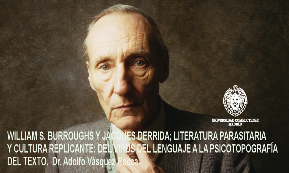 https://adolfovrocca.files.wordpress.com/2015/01/720e3-william_burroughs_2bby2b_2badolfo2bvasquez2brocca2b_paper_2b2014.png