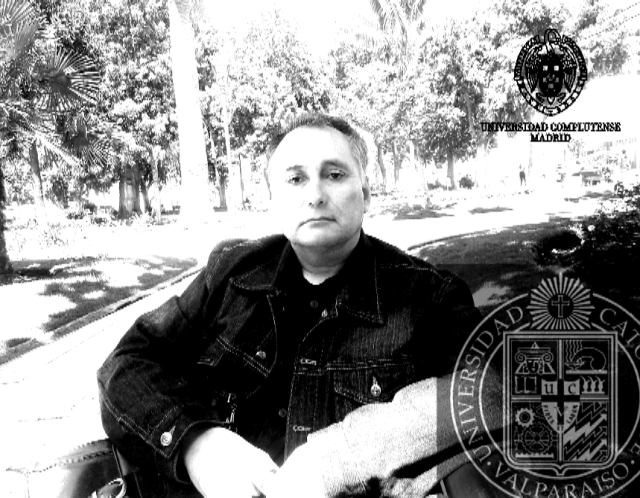perec | ADOLFO VÁSQUEZ ROCCA PHD. - FILOSOFÍA CONTEMPORÁNEA