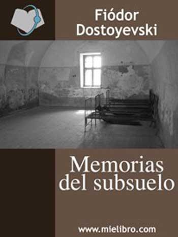 Memorias del Subsuelo _ dostoievskisloterdijk_03