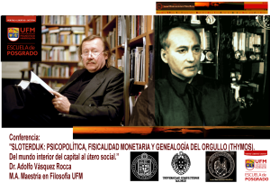 https://adolfovrocca.files.wordpress.com/2017/03/5a027-conferencia2b22bsloterdijk2bdr-2badolfo2bvasquez2brocca2bufm.png?w=300