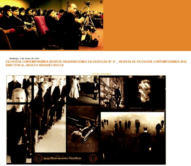 revista-observaciones-filosoficas-_-dr.-adolfo-vasquez-rocca-rof